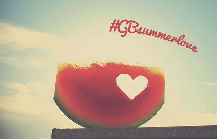 Creare un'app durante le vacanze estive: Facile, pratico e divertente con GoodBarber!