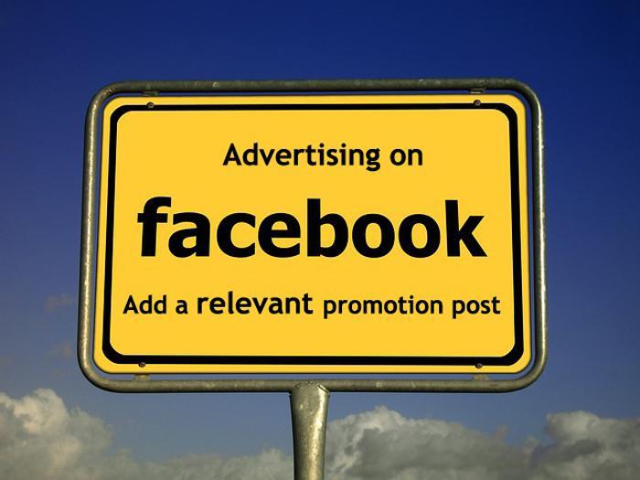 [Facebook] Line guida per promuovere la tua app mobile nel 2015