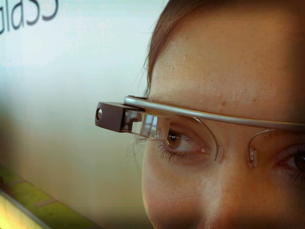 Wearable devices: successo o flop?