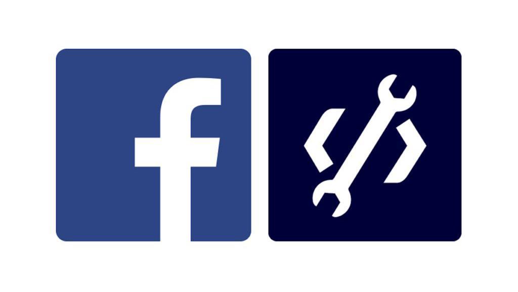 [Importante] Modifiche all'integrazione Facebook-GoodBarber