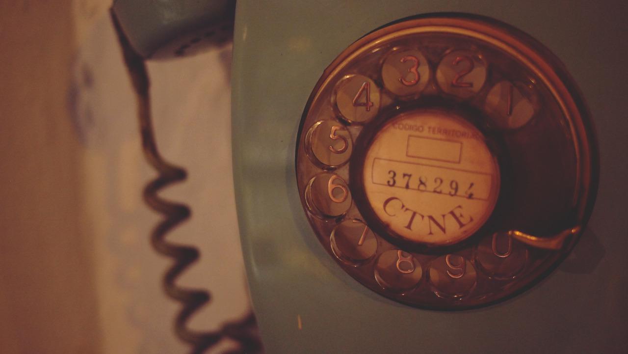 3 Idee per fare comunicazione low cost