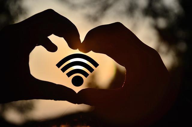 App senza internet