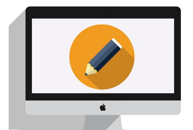 La Landing Page - raddoppia il numero di download della tua applicazione