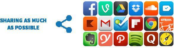 34 consigli per ottenere in poco tempo 100.000 download della tua app