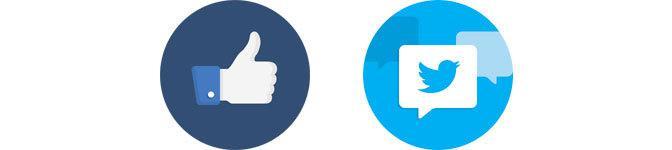 I 4 motivi che portano un utente a cancellare la tua app. Come comportarsi?