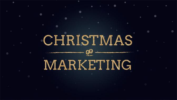 Marketing: come fidelizzare il tuo pubblico a Natale?