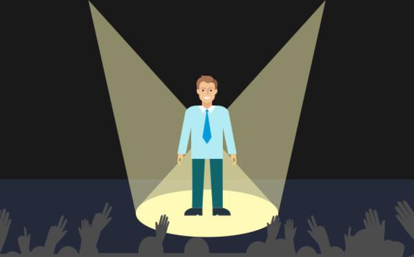Agency Spotlight: le vittorie di Proexe nel mondo delle app