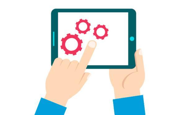 Trucchi per agenzie - Cosa fare se un tuo cliente ha bisogno di specifiche personalizzazioni?