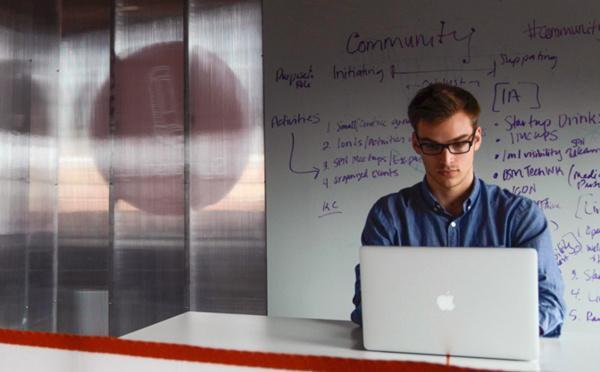 Trucchi per agenzie - Come utilizzare al meglio i social media?