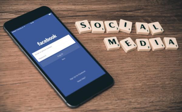 La crescita delle app di messaggistica
