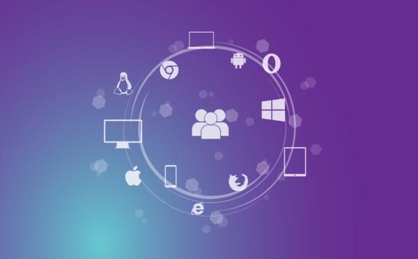 Come le Progressive Web App possono aiutarti a (ri)coinvolgere i tuoi utenti