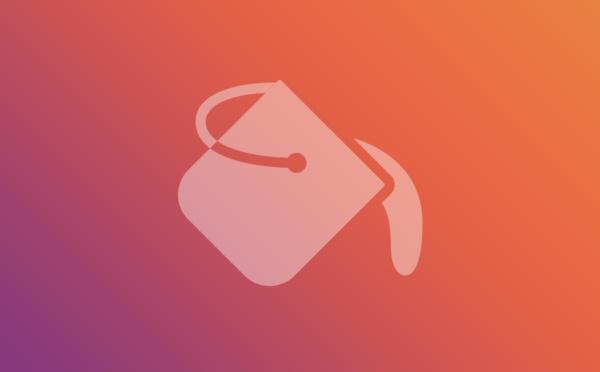 GoodBarber 4.5 Nuovi aggiornamenti: La nuova versione del menu Stile Globale