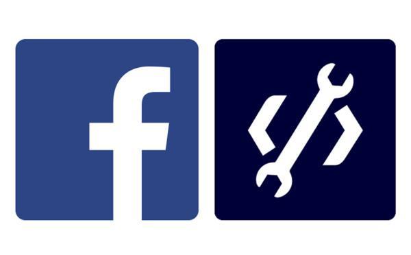 Facebook limita l'accesso alle sue API - Le pagine Agenda e Foto ora funzionano in modo diverso
