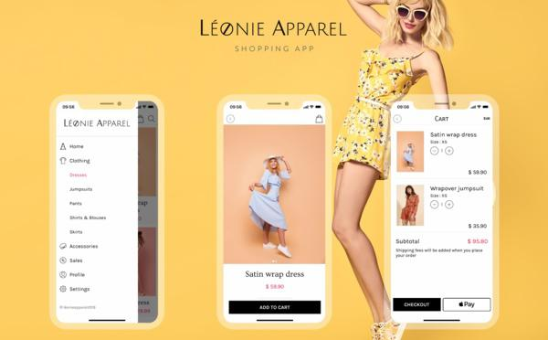 Apple Pay o acquisti In-app?