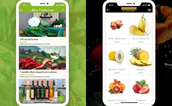 In che modo un'app può aiutarti a supportare la tua comunità