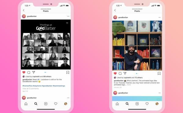 Perché integrare le reti sociali nella tua app ?