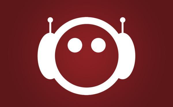 Hitek: Novità high-tech e geek per tutti noi