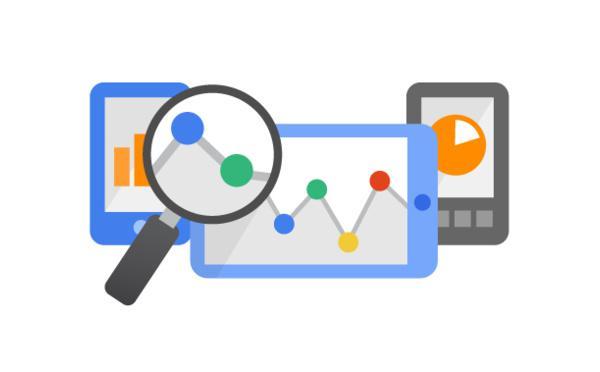 Come abilitare il tracking di Google Analytics nella mia app?