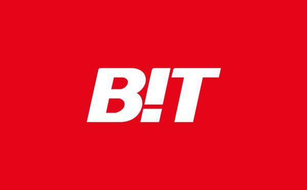 B!T.pt e B!Tmag.com.br, dove troverete tutte le ultime notizie sulle migliori soluzioni IT