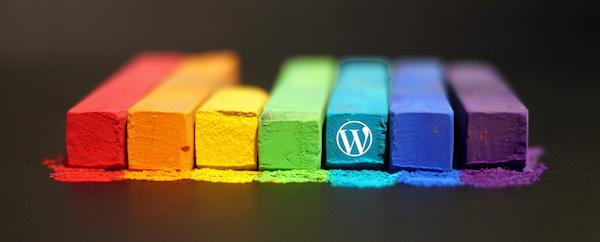 Come trasformare un sito WordPress in una vera app nativa