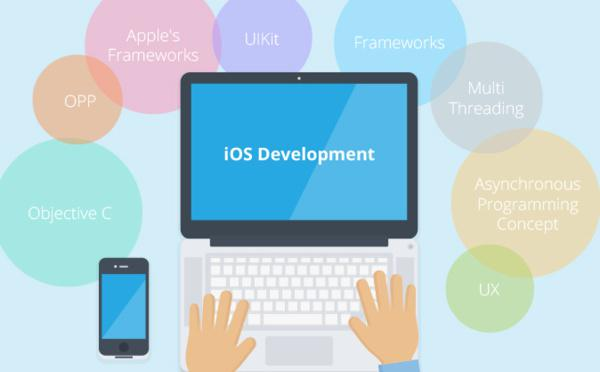 Consigli utili per iniziare a sviluppare su iOS