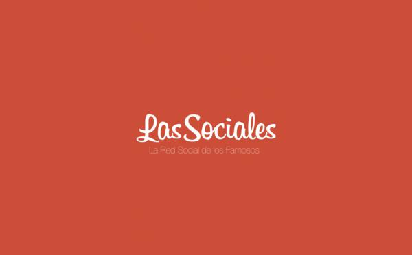 LasSociales, tutto sulla vita delle celebrità colombiane