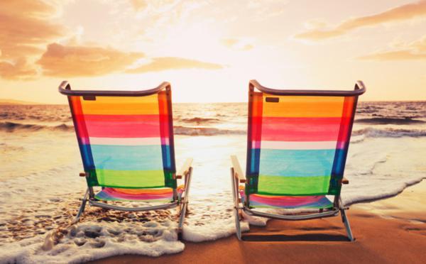3 consigli speciali per organizzare il lavoro durante le vacanze