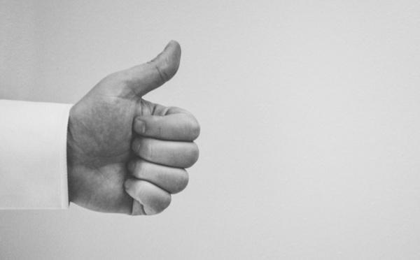 10 consigli pratici per ottenere recensioni positive della propria app