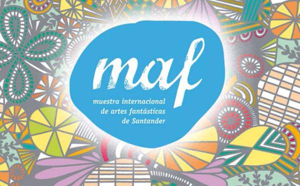 Maf2014: Un'arte antica incontra la tecnologia moderna