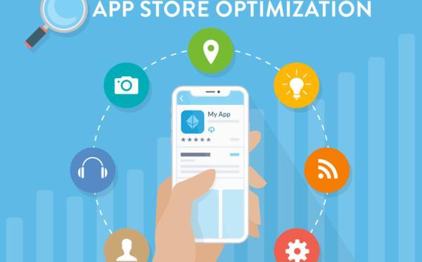 Ottimizzazione sull'App Store: suggerimenti per un aumentare il Ranking della tua app