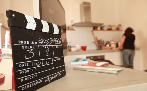 Marketing digitale : Come integrare i video nella vostra strategia di comunicazione