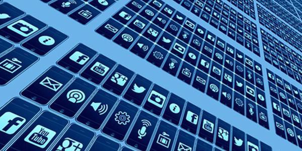 5 app trend per il 2105 che devi assolutamente conoscere