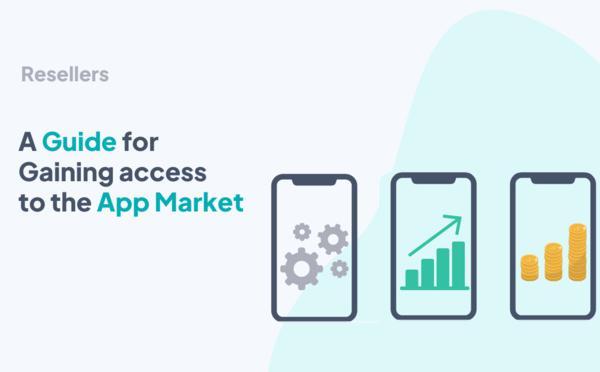 Come accedere al mercato delle app - La guida per agenzie di comunicazione e web