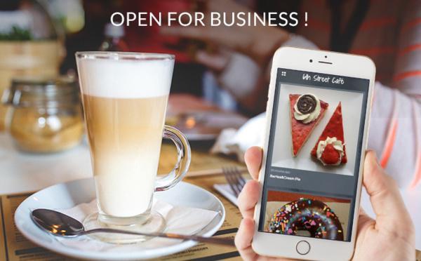Strategie e idee per lanciare un business nel 2015
