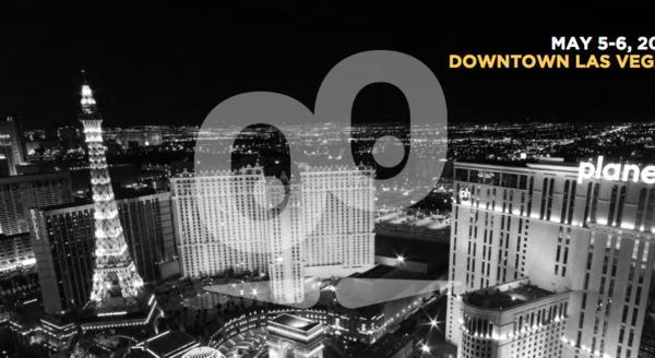 GoodBarber @ Collision Conf a Las Vegas!