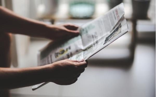 Pubbliche relazioni: quanto sono importanti?