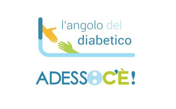 L'angolo del diabetico: come un'app può starti vicino!