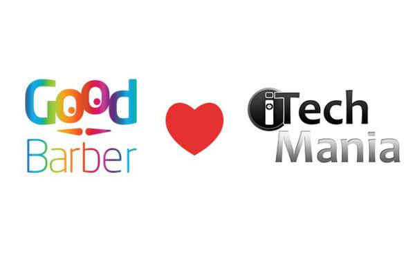 GoodBarber e iTechMania, una lunga partnership...