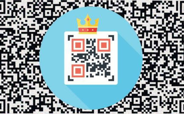 L'eterno incompreso del marketing : il codice QR