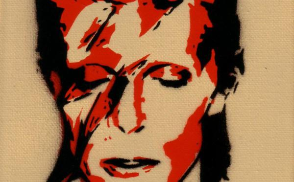 David Bowie il visionario, tra tecnologia e innovazione