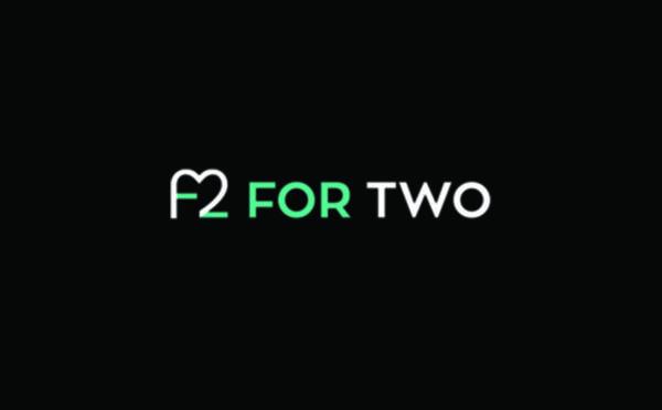 ForTwo, la Beautiful App per trovare le attività di coppia