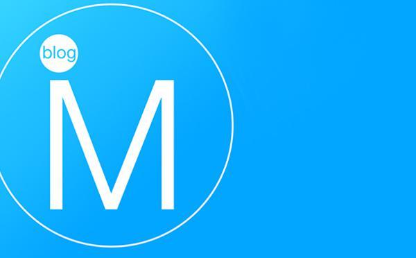 Il Makeover di un'applicazione: la storia di Blog iM by iOSMac
