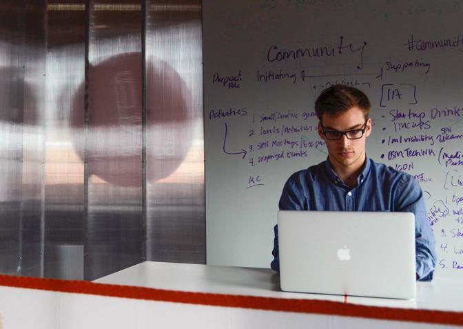 Trucos para agencias - Cómo aprovechar las redes sociales