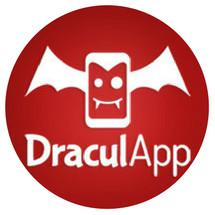 Agency Spotlight : la integración digital de DraculApp, una agencia top