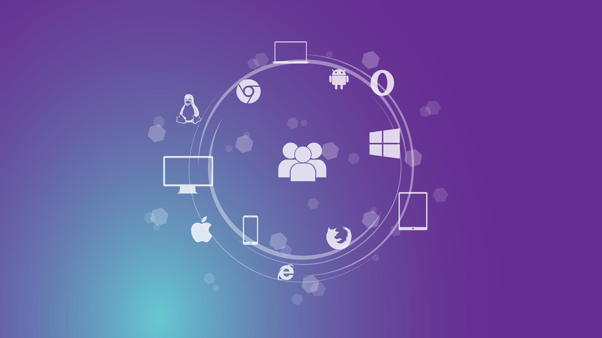Como las Progressive Web Apps te pueden ayudar a comprometer (de nuevo) tus usuarios