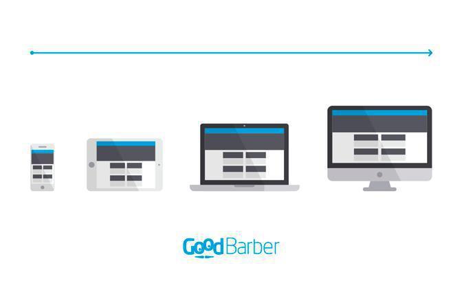 Todo lo que necesitas saber sobre las aplicaciones web progresivas