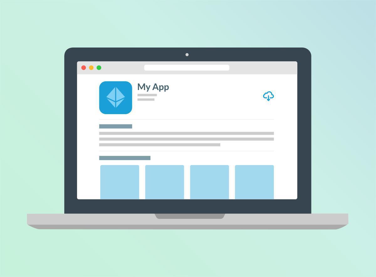 FAQs sobre la creación de aplicaciones móviles