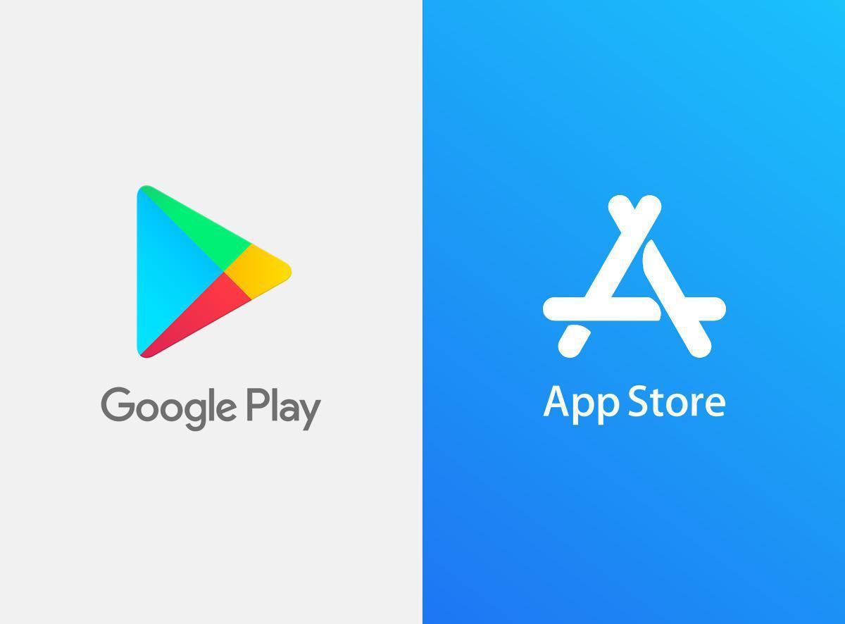 Cómo publicar tu aplicación en Google Play y en la App Store? | GoodBarber