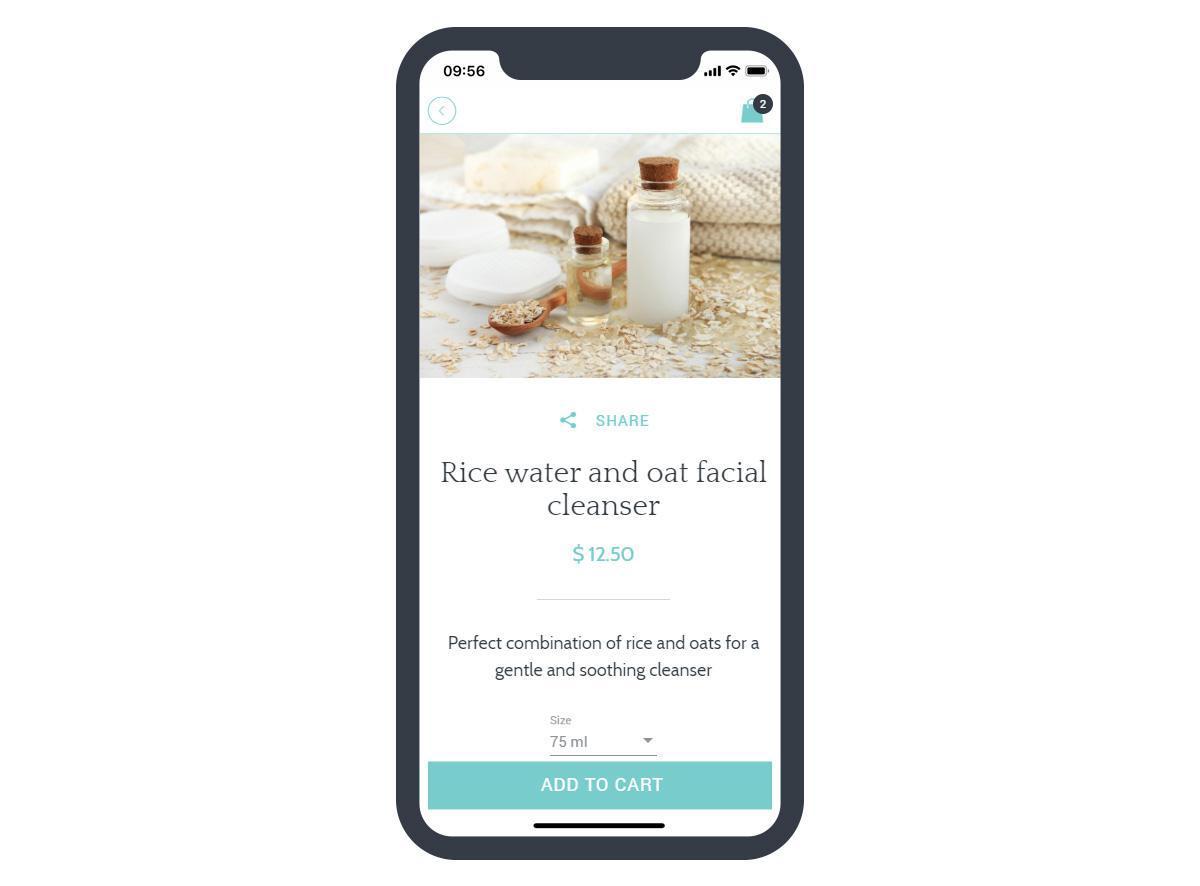 Las mejores prácticas para optimizar tu página del producto en el comercio electrónico