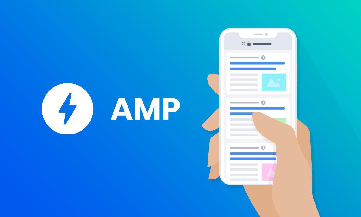 AMP: ¿el futuro es móvil primero o solo móvil?